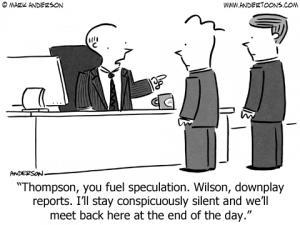 defensive employees